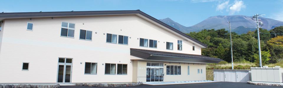 養護老人ホーム/外部サービス利用型 特定施設入居者生活介護/短期入所生活介護